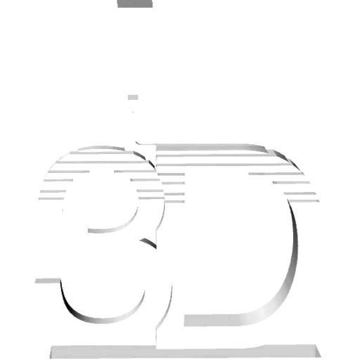 3D@UniPV